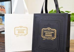 Cheap Environment friendly non-plastic waterproof bag wholesale