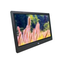 Buy cheap Smart Android Quar Core RK3126 Lcd Video Business Card from wholesalers