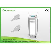 Cheap Powerful Permanent Hair Removal Ipl For Hair Removal Machine wholesale