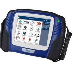 Cheap Professional Ps2 Bmw Diagnostic Tools Bluetooth Samsung 32 Bits Processors wholesale