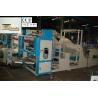 Buy cheap Facial Tissue Machine (TZ-HC-2L/3L) from wholesalers