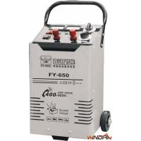 Buy cheap Fast / Slow Emergency Auto Battery Charger For 12v - 24v Provide Stable Charge from wholesalers