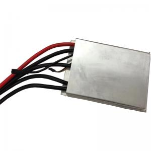 Cheap 500A Surfboard Waterproof Brushless Speed Controller Reverse Off For Marine wholesale