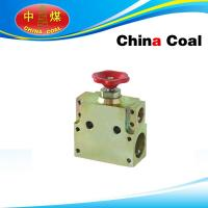 Cheap Cut-off valve wholesale