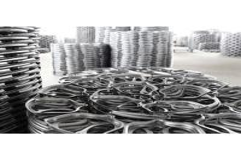 Changshu Seagull Crane&Hoist Machinery Co.,Ltd