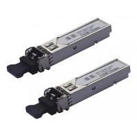 Cheap 10km DDM 40Gbps QSFP+ Transceiver Compatible With Extreme/Huawei/Nortel/H3C wholesale