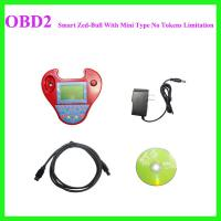 Cheap Smart Zed-Bull With Mini Type No Tokens Limitation wholesale