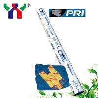 PRi super blue net for Printing Machine