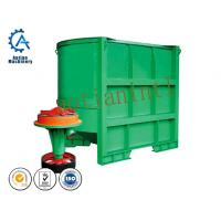 Cheap Waste paper recycling machine ,D type, hydropulper,Aotian,pulping equipment wholesale