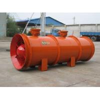 Cheap FBD mining axial flow fan for local ventilation wholesale