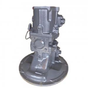 Cheap Komatsu pc200-7 main pump ,708-2L-00300,excavator hydraulic pump,Top selling product Genuine PC220 PC210-5 PC350 PC300 wholesale