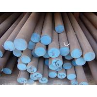 Cheap 1Cr13,2Cr13,3Cr13 Stainless Steel Round Bars With Bright / Pickled And Black Surface wholesale