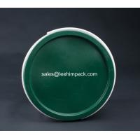 Cheap Safe Plastic Bucket for food and drink wholesale