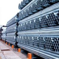 Cheap Astm a106 carbon seamless steel pipe with ISO certificate for chemical industry,  power station wholesale