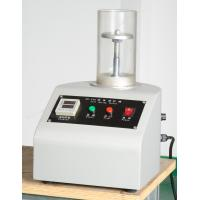 Cheap LCD Touch Screen Ball Rebound Foam Testing Equipment ASTM D3574 and ISO 8307 wholesale