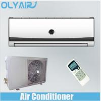 Cheap Olyair O series wall mounted type split air conditioner wholesale