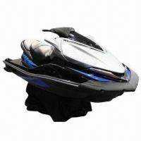 Cheap Refurbished Honda AquaTrax Waterscreen Laser Jet Ski, Person Riding/Wave Runner/PWC wholesale