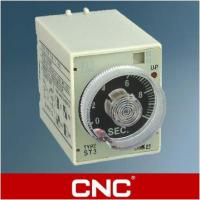 Cheap Timer Relay (H3CR) wholesale