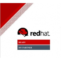 Buy cheap Plastic Redhat Enterprise Server Physical Node Embedded Premium from wholesalers