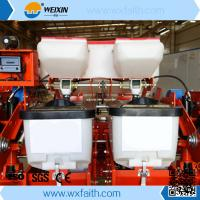 Cheap new agricultural machines Low price corn planter corn seeder wholesale