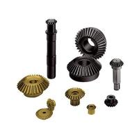 Cheap Small bevel gears wholesale