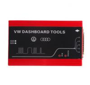 Cheap English Excavator Diagnostic Tools VW DASHBOARD TOOLS For AUDI A3 TT wholesale