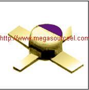 China Super Low Noise HEMT  FUJI  FHX13LG  Discrete Transistors Bipolar RF Amplifier on sale