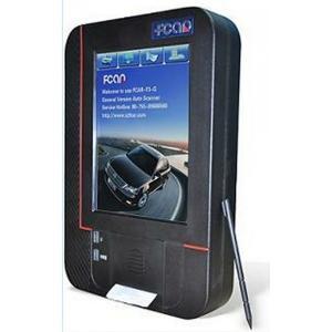 Cheap Fcar F3-G Universal Auto Diagnostic Scanner Automotive Diagnostic Computer For Car wholesale