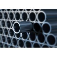 Cheap Round YB235 Seamless Drilling Steel Pipe 40Mn2 DZ50 , Annealed Steel Piping for Geological wholesale