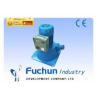 Buy cheap 750W Mini Hydro Turbine Generator (Mini/Small Turbine) from wholesalers