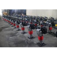 Cheap Electric Tamping Machine HCD80   wholesale