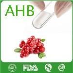 Cheap Hydroquinone Negative 84380-01-8 α-Arbutin Powder wholesale