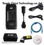 Cheap CAT Communications Adapter III 317-7485 wholesale