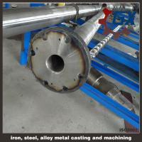Cheap twin screw extrud best price wholesale