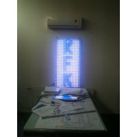 Cheap Energy - saving SMD 5050 1R1G1B P31.25 LED Curtain Display Screens for Video Broadcasting wholesale