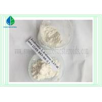 Cheap Powder Androgenic Anabolic Steroids Androsta -1, 4- Diene-3, 17- Dione CAS 897-06-3 For Contraception wholesale