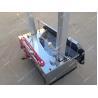 Buy cheap China High Quality HX-1 Plastering Machine Wall Plaster Render Machine from wholesalers