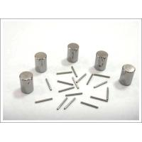 Cheap Needle Rollers wholesale
