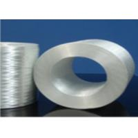 Gypsum Assembled E Glass Direct Roving Making Construction Boards Material