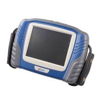 China 100% Original Update Online XTOOL PS2 Gasoline Universal Car Diagnostic Tool without Plastic box on sale