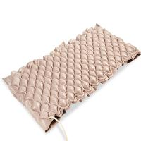 Cheap Alternating Pressure Medical Air Mattress For Preventing Bed Sores FU-AM001 wholesale