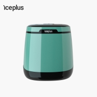Buy cheap 25kg Portable Ice Maker from wholesalers