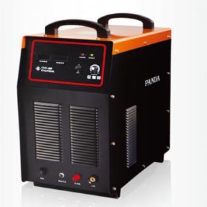 Cheap CUT series portable plasma cutting machine wholesale