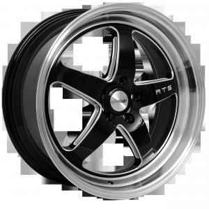 China Aftermarket 4x4 Wheels And Tyres 15x7.5  18x9.5  18x11  20x8.5  20x9.5  18x8.5  17x7.5  18x8.0 on sale