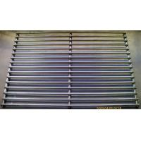 Cheap Gas grill cooking grid wholesale