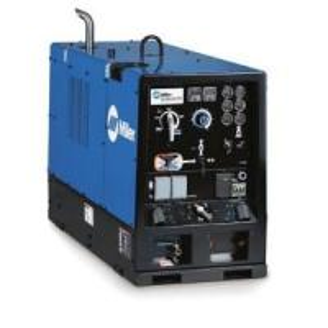Cheap diesel screw compressor wholesale