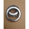 Buy cheap TIMKEN JW4549/JW4510 Single Row inch taper roller bearing 45X95X29MM from wholesalers