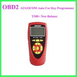 Cheap AUGOCOM Auto Car Key Programmer T300+ New Release wholesale