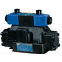DG5V-7-6C vickers replacement hydraulic valve