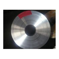 Cheap Compare Forged Flange/Link Plate with ASTM Standard wholesale